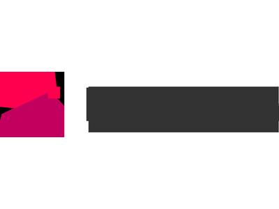 DigiExam