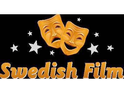 Swedishfilm_logo