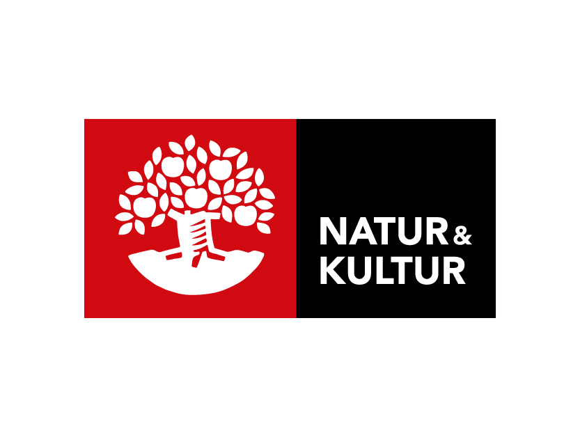 naturkultur