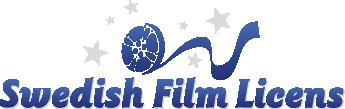 swedishfilmlicens