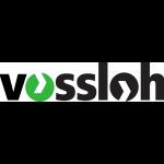 Vossloh T4