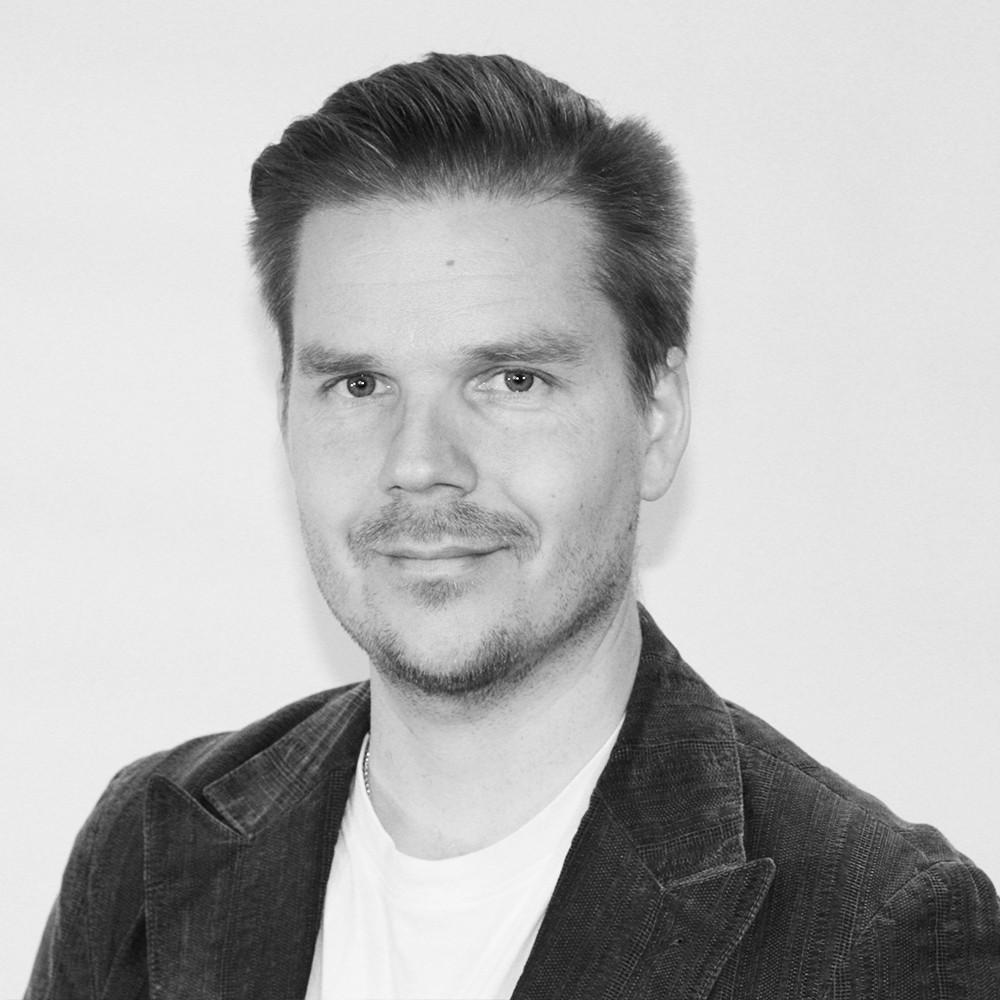 niclas_olsson