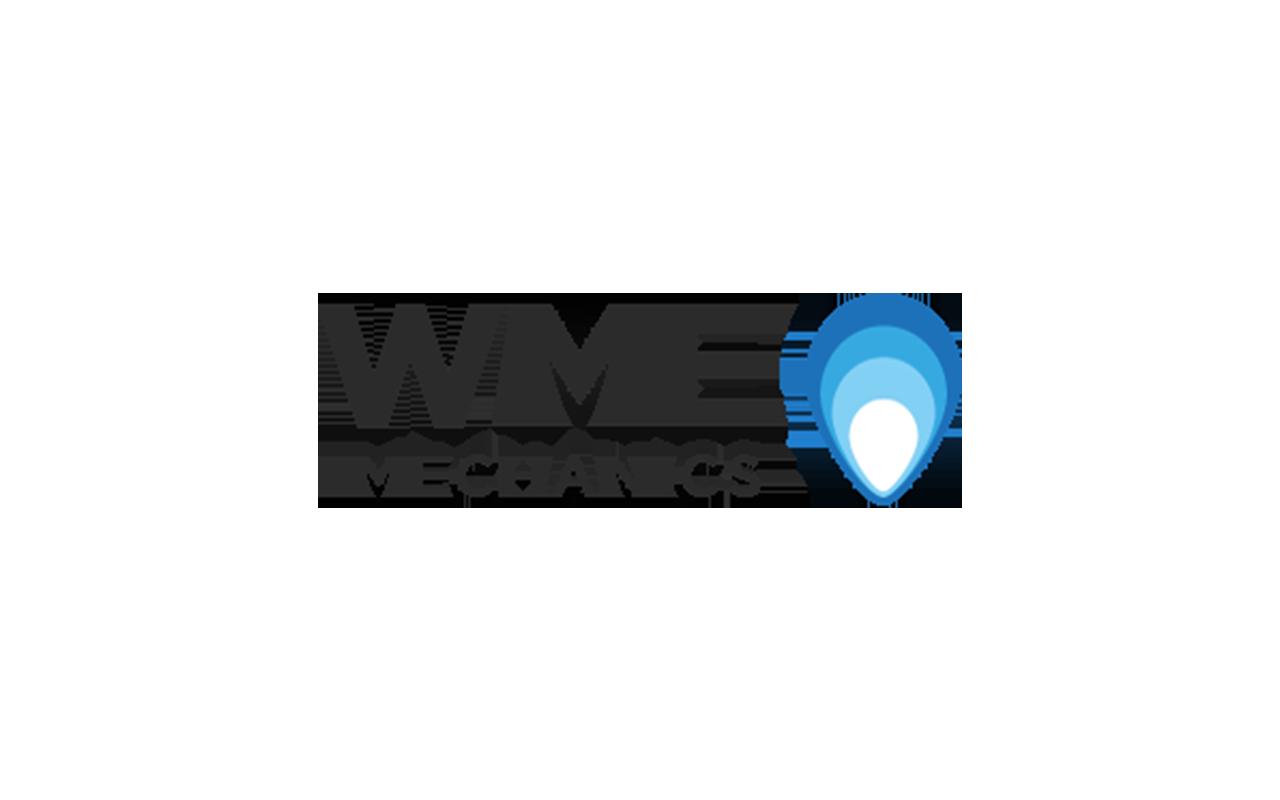 wme mechanics T4