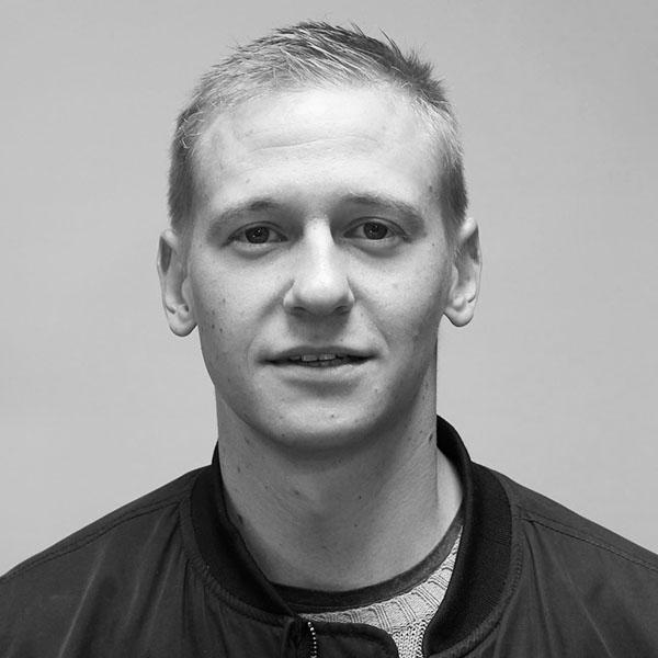 Axel Hägg