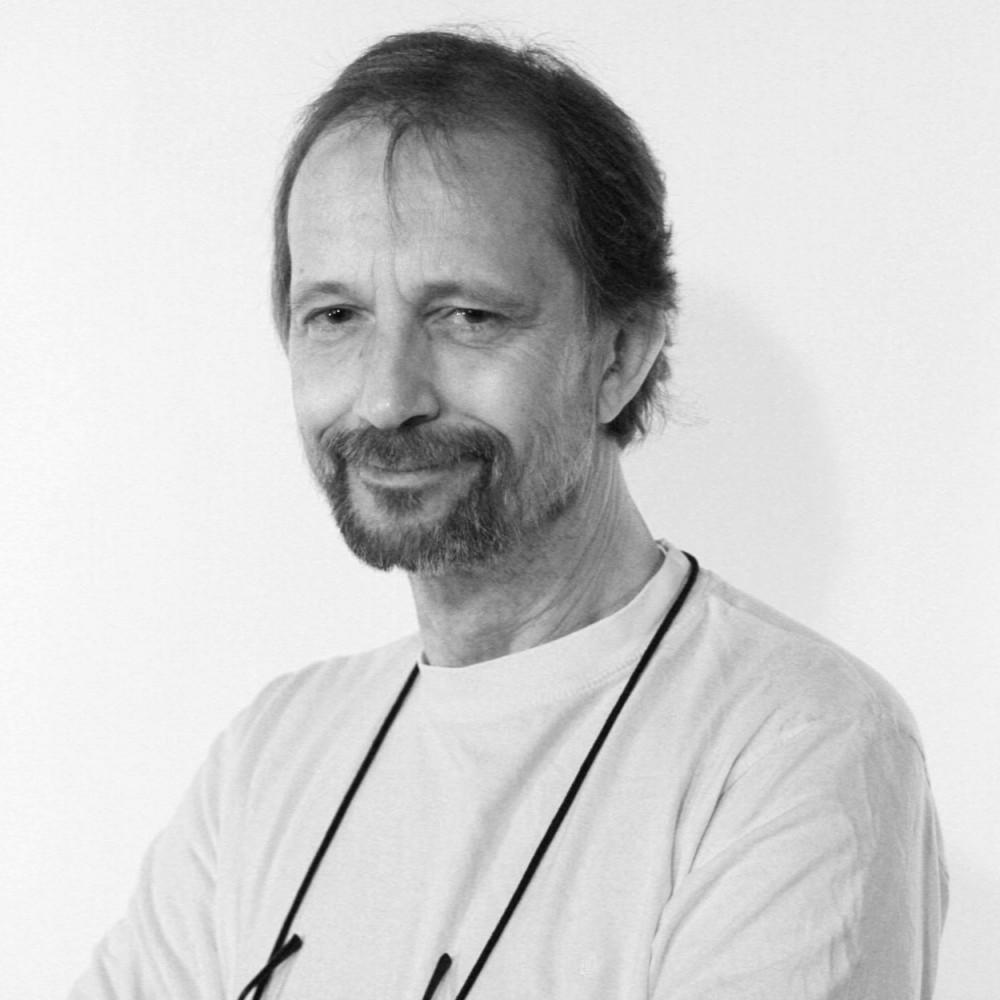 Löfquist, Peter