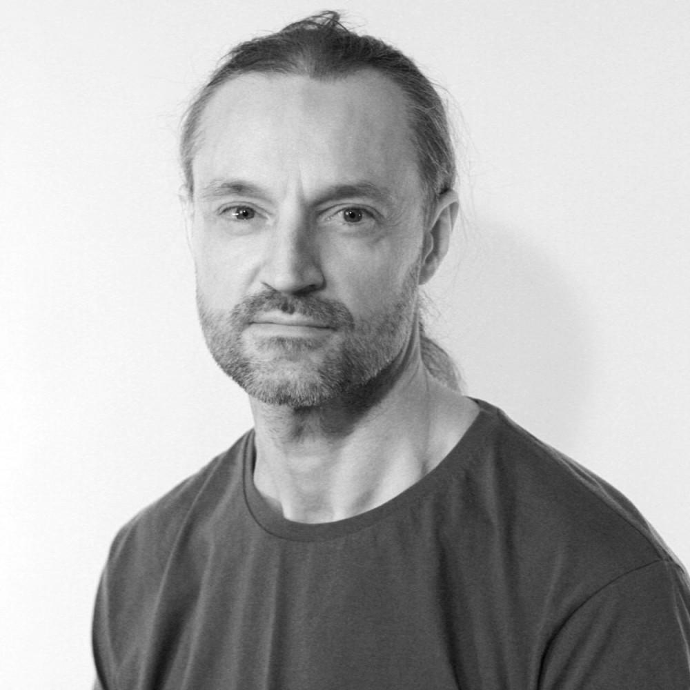 Fredrik Isgren