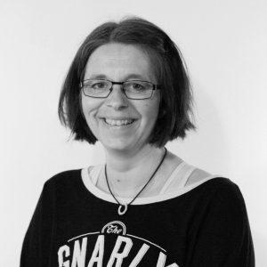 Anna-Sofie Albrekt