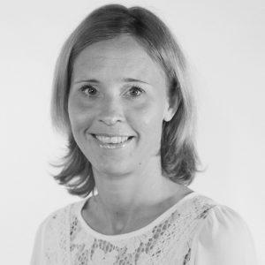 Ann Hemmensjö