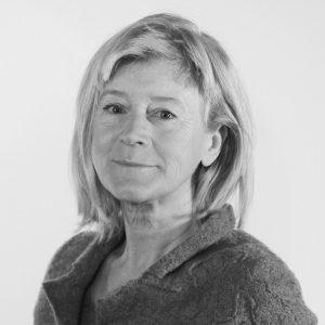 Maria Grosch