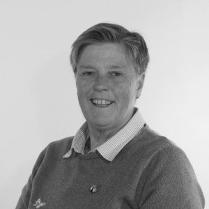Pia Sjövall