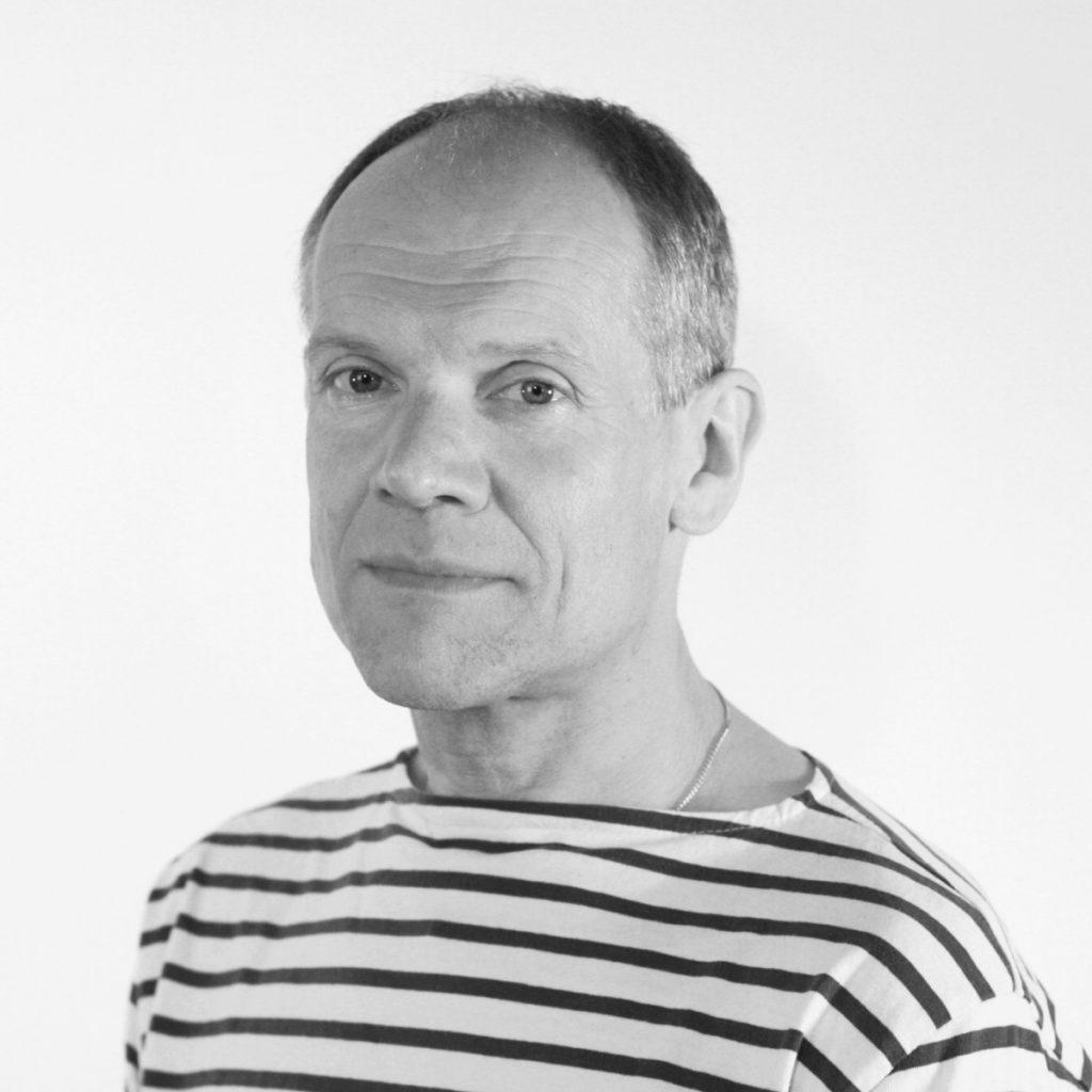 Peter Schepke