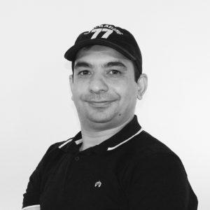 Nabeel Hussein