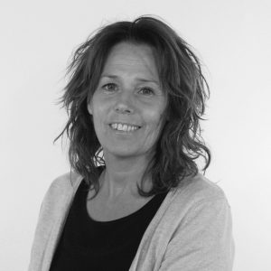 Christa Kempe