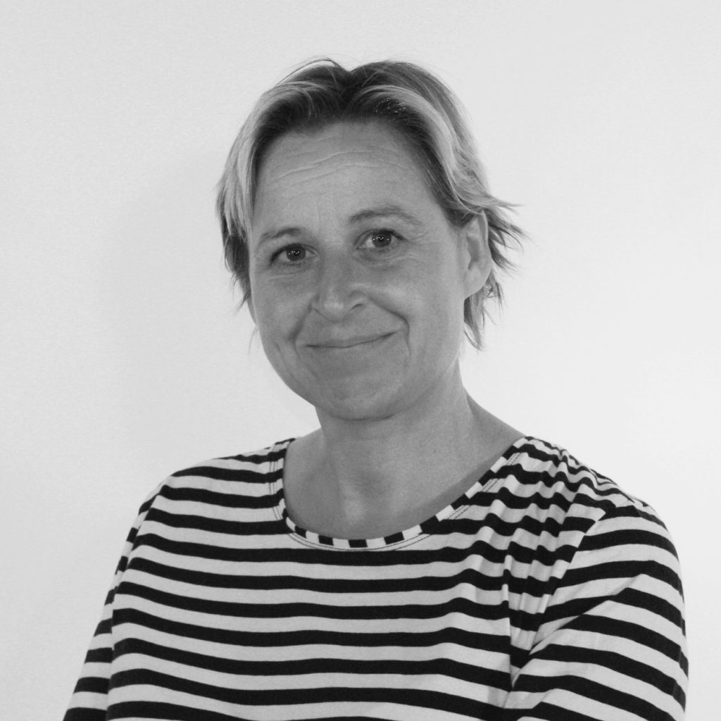 Ulrika Waern Lindman