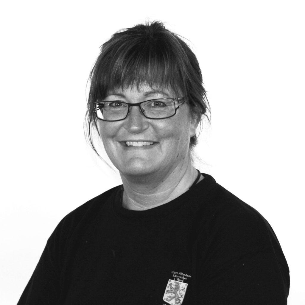 Helen Jönsson