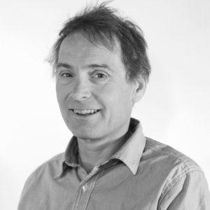 Robert Lagerqvist
