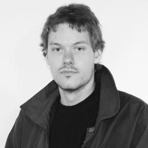 Daniel Thulin