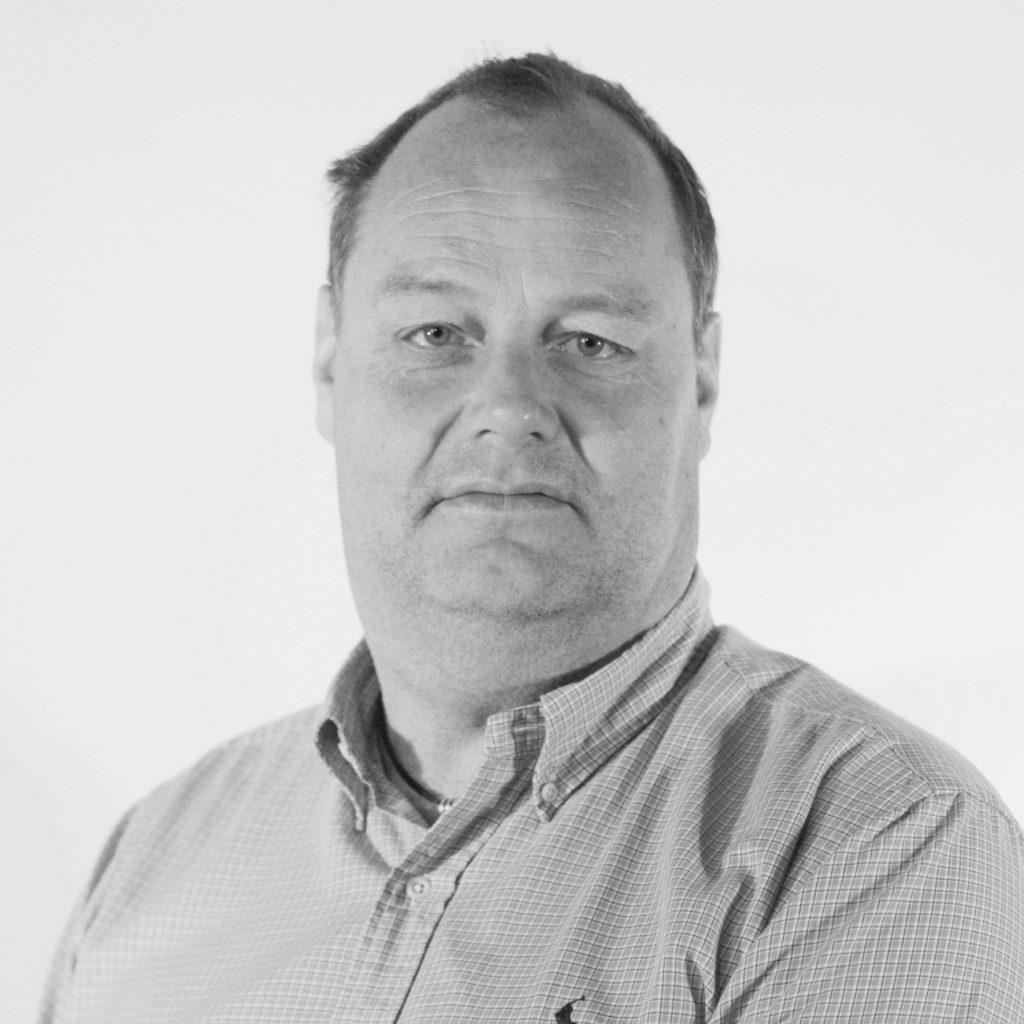 Lars-Inge Persson