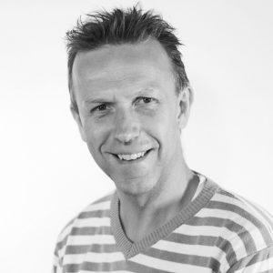 Bengt Annerfeldt