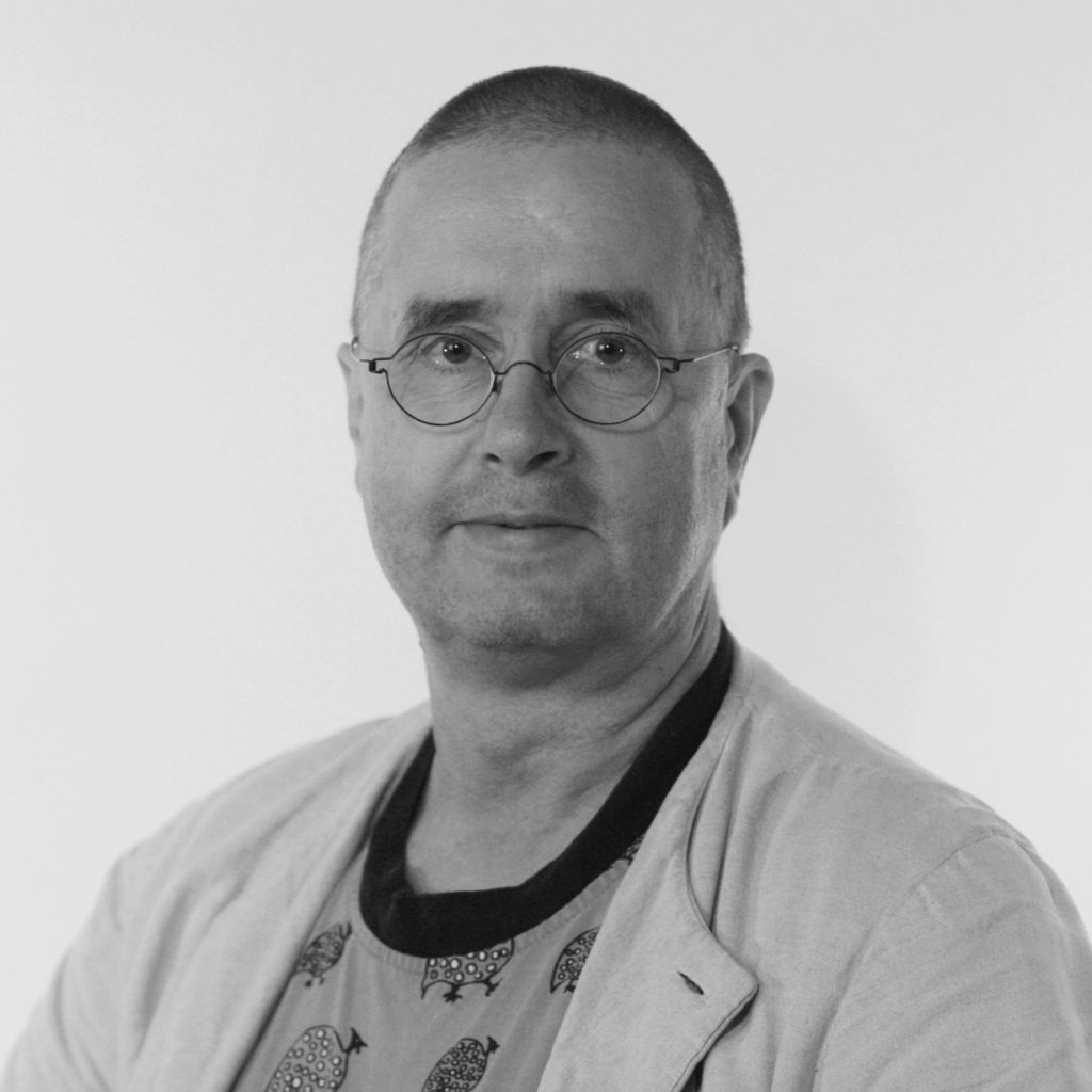 Tomas Jeppsson