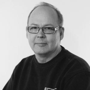 Lars Lempinen