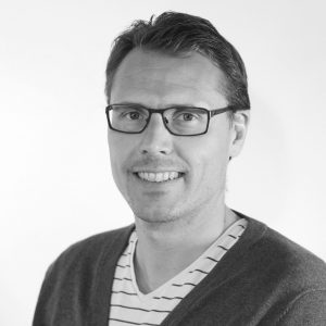 Gustav Persson