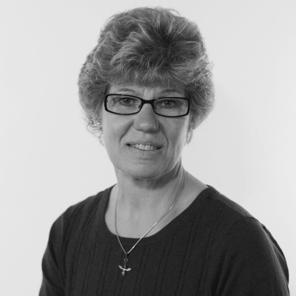 Eva Gottfridsson