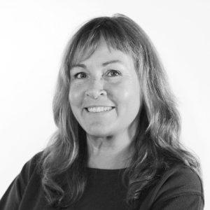Anne Månsson Lund