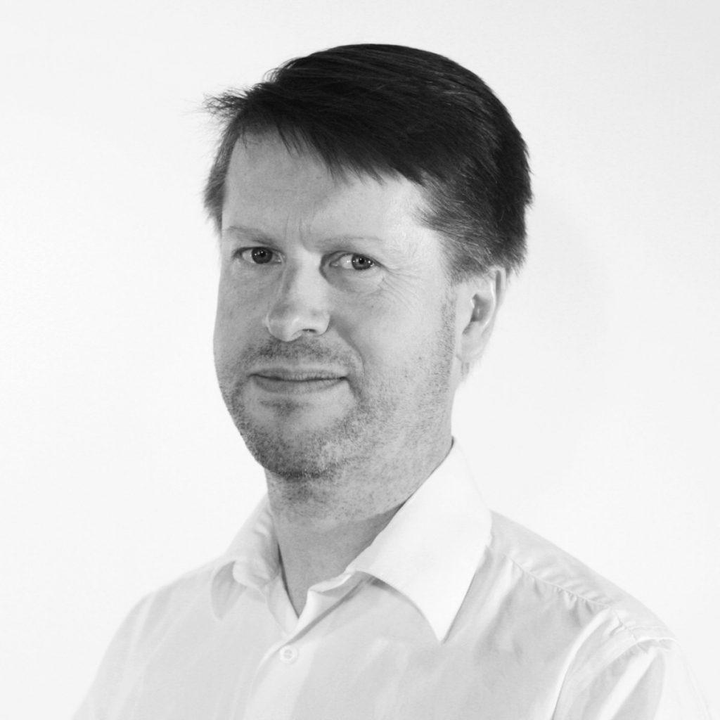 Jan Artursson