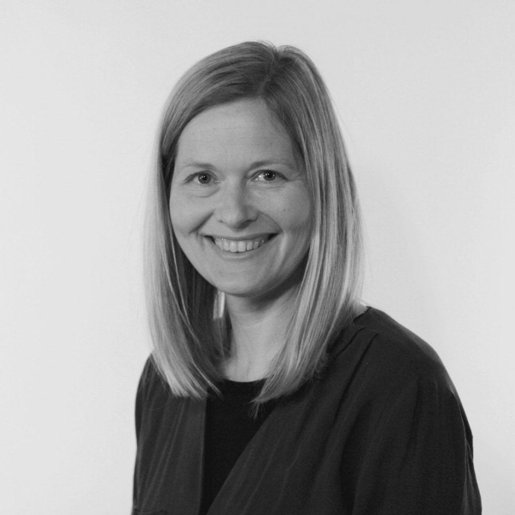 Anna Segerbäck