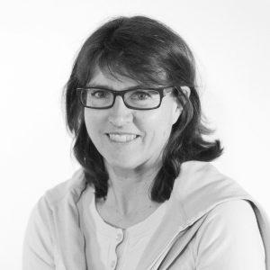 Caroline Bengtsson Ohlin