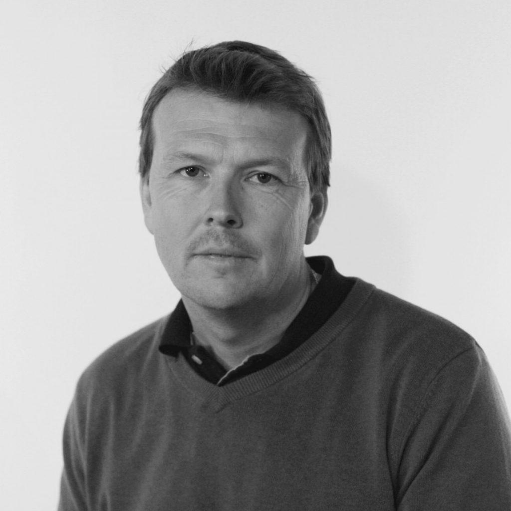 Ola Emilsson