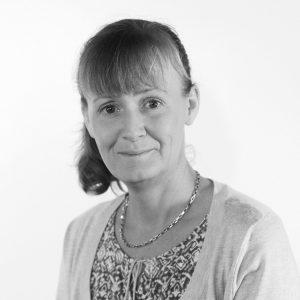 Catharina Ridderman