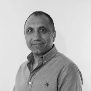 Mohammad Nooristani