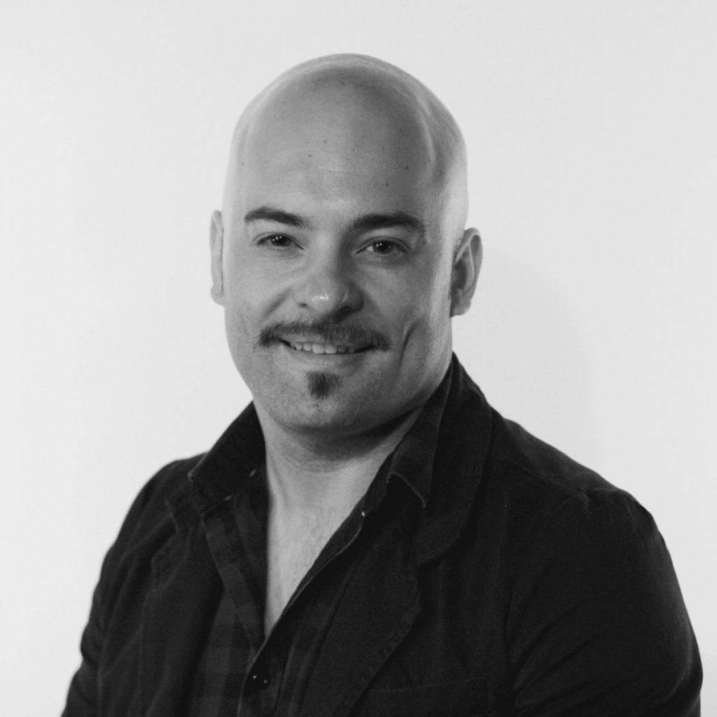 Sverker Meyer