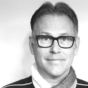 Rune Olsson