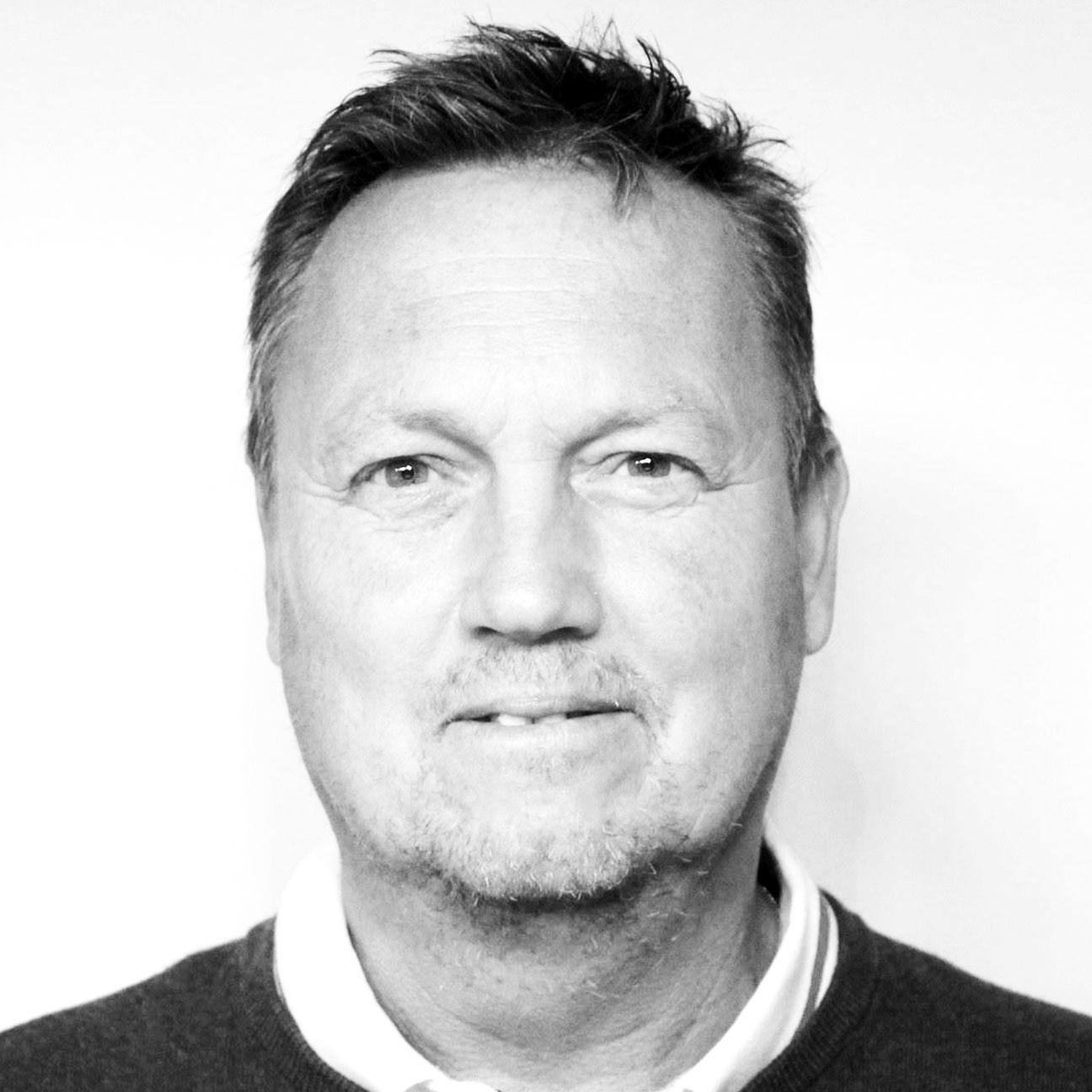 Lars Lindskog