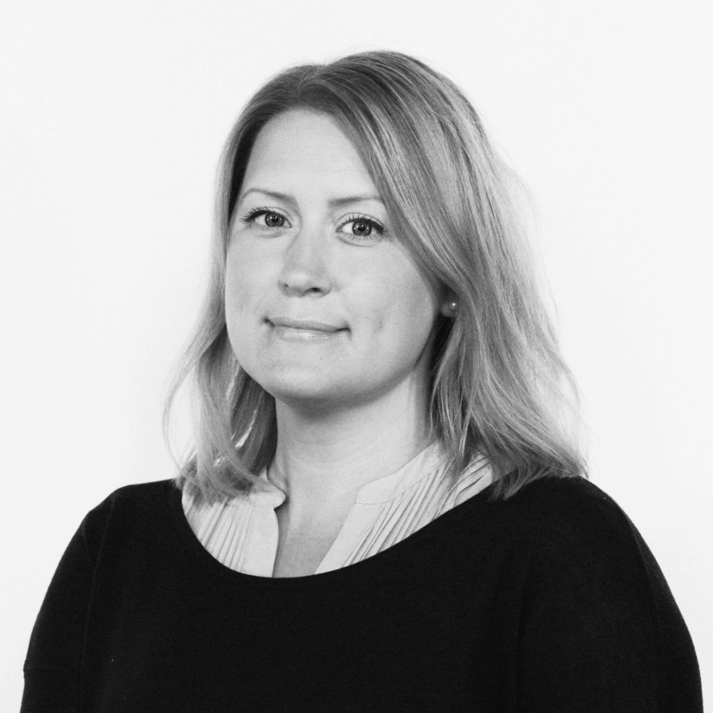 Hanna Widén Nilsson