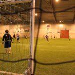 Sydgym Cup med Nationell Idrottsutbildning