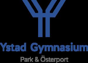 YstadGymnasium