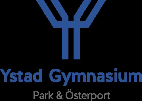 YstadGymnasium_logo2r