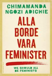 alla-borde-vara-feminister