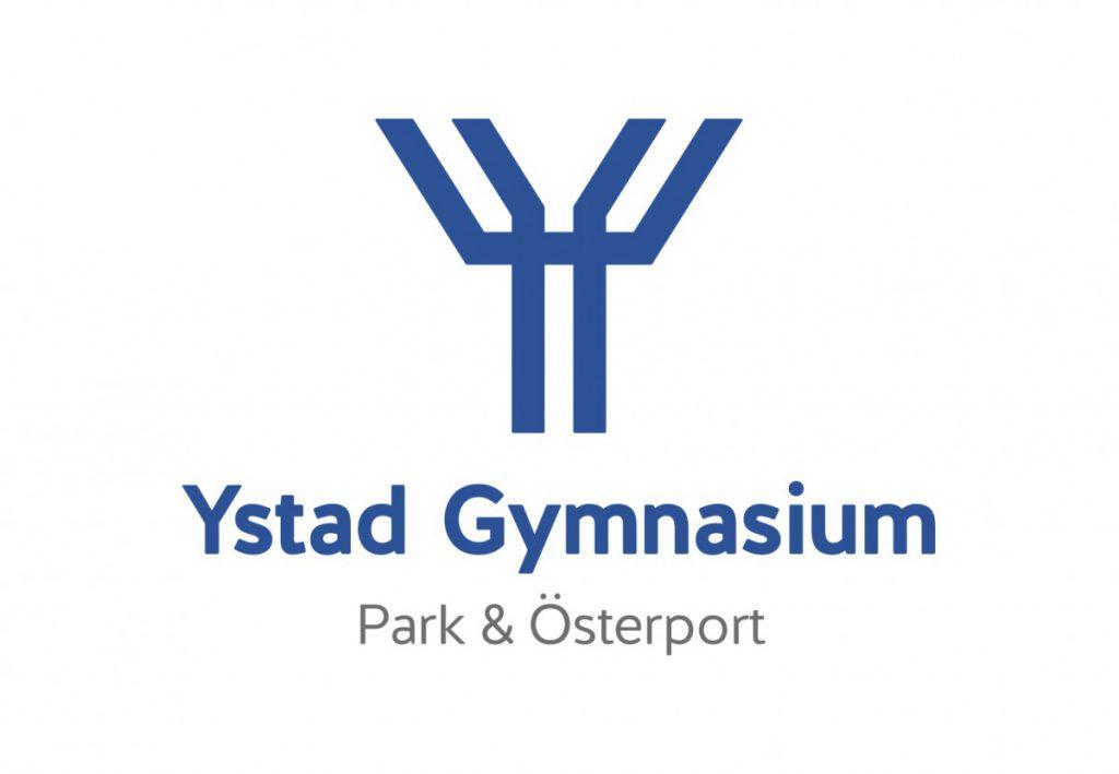 Ystad Gymnasium