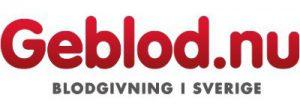 Ge blod