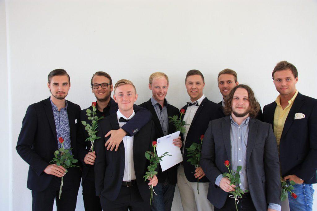 T4 examen 2016