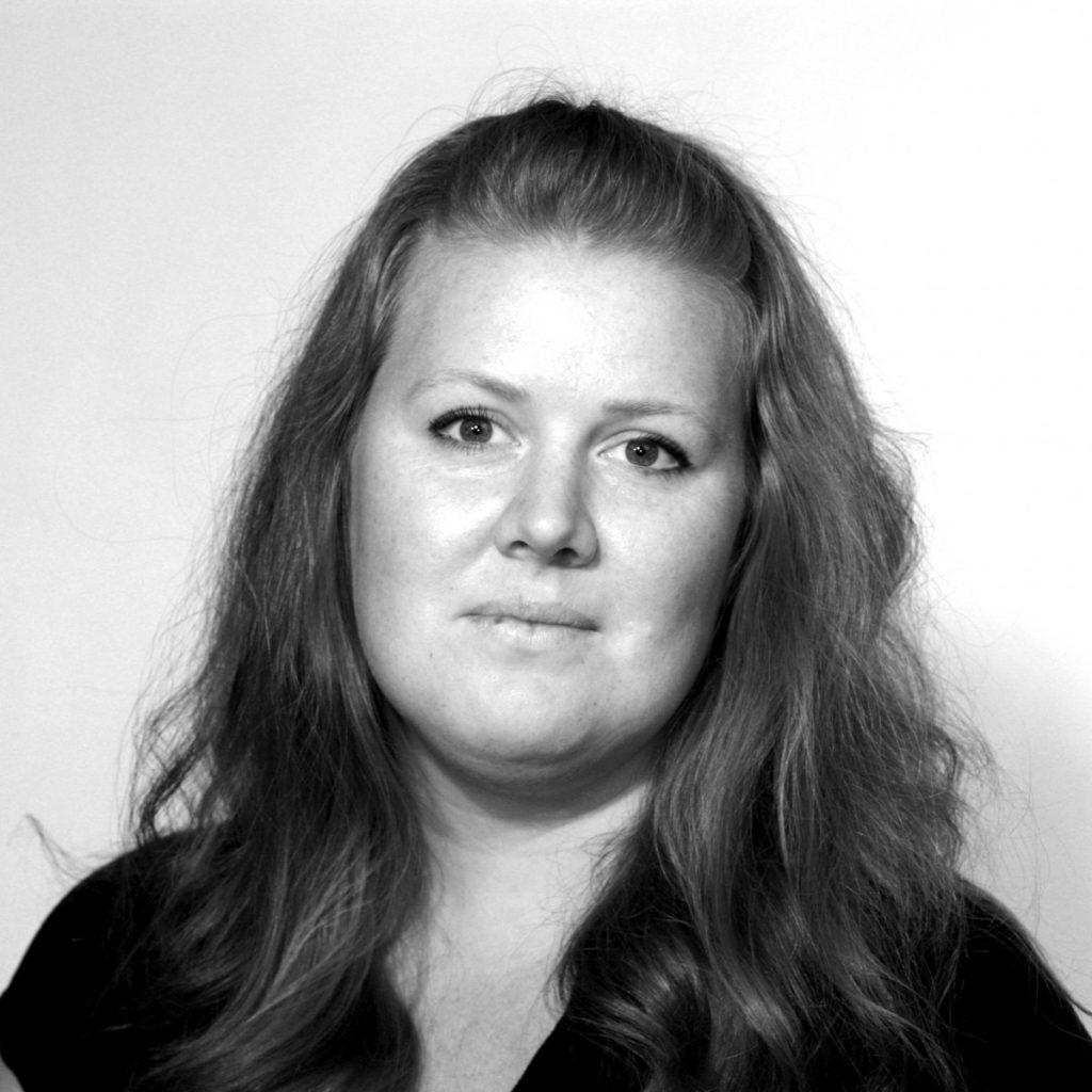 anna_lundgren