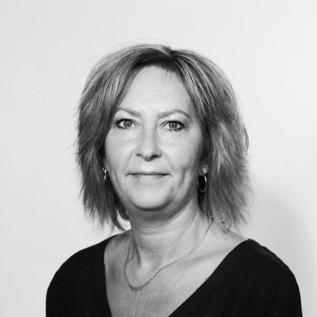 annelie_olsson