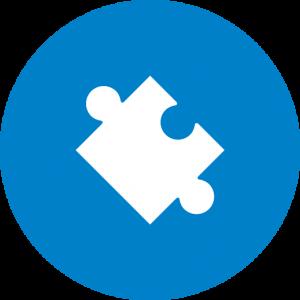 bf ikon