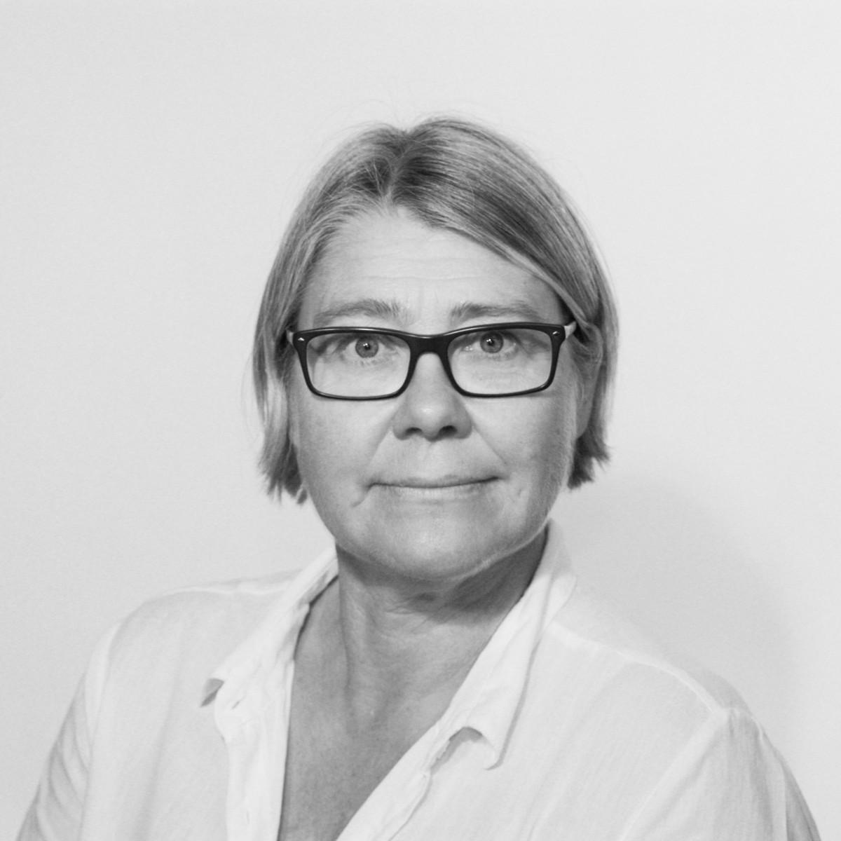 Broqvist, Monica