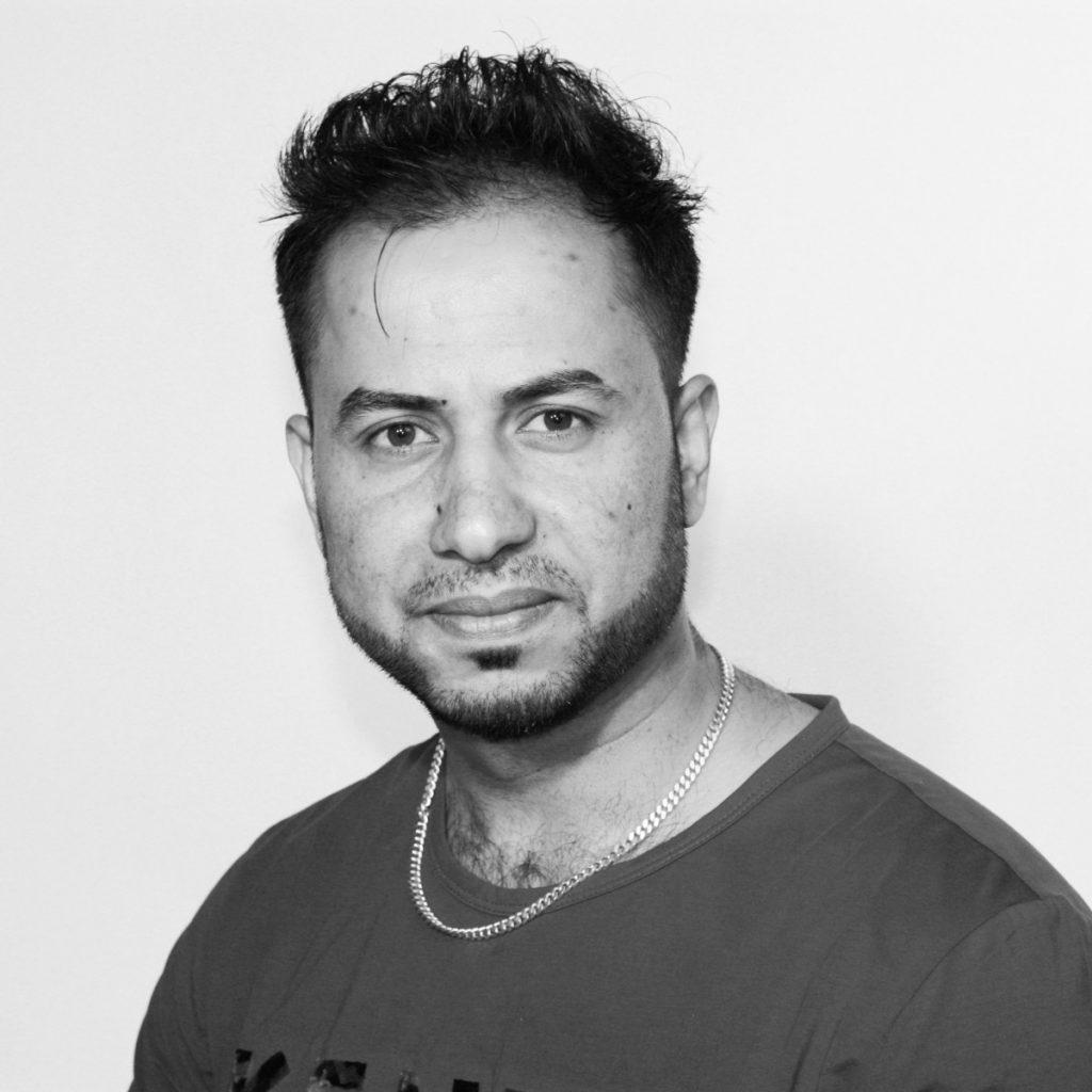 wahidullah_barikzay